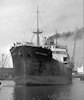 SS North Cambria